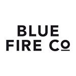 Blue Fire Co.